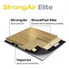 Strong Air Elite
