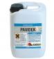 Terašu eļļa PAVDEC ,5 litri